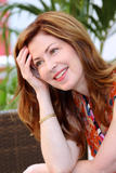 Dana Delany Attends A Photocall at 50th Monte Carlo TV Festival - Day 4 - June 9, 2010 (x20)