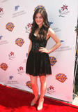 http://img253.imagevenue.com/loc556/th_41536_Lucy_Hale_13th_lili_claire_foundation_party_017_122_556lo.jpg