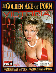 th 078950845 tduid300079 VictoriaParis 123 578lo Golden Age of Porn Victoria Paris