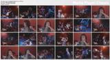 "AC DC w/Bon Scott - ""Sin City"" - Midnight Special - 1978"