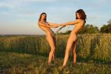Alizeya A & Dariya A in Volarev209wo4jzn.jpg