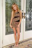 Kaylee Nicole Gallery 116 Upskirts And Panties 3d47dful31k.jpg