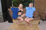 Ashley Jane - Lesbian 2k6gjh58ai4.jpg