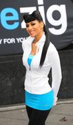 Nov 29, 2010 - Nicole Scherzinger - Reebok ZigTech - Photocall In London  Th_87410_tduid1721_Forum.anhmjn.com_20101130100847032_122_598lo