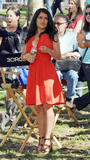 "Salma Hayek From the book 'Hollywood Pinups' Foto 1102 (Сэльма Хаек Из книги ""Голливуд Pinups"" Фото 1102)"
