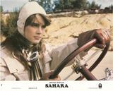 SAHARA MOVIE STILLS Th_25694_SAHARA_02_122_66lo