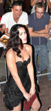 Megan Fox Add (pay attention to pic #5) Foto 1656 (����� ���� �������� (�������� �������� �� PIC # 5) ���� 1656)