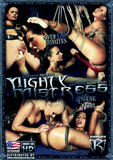 th 42215 Nightly Mistress 123 71lo Nightly Mistress