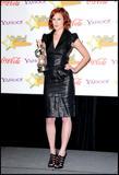 th_77707_celeb-city.org_Rumer_Willis_Awards_21_122_72lo.jpg