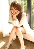 JapaBeauty – Yuriko Sawaguchi