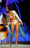 th_10245_Selita_Ebanks_2008_Victorias_Secret_Fashion_Show_Runway_05_122_96lo.jpg